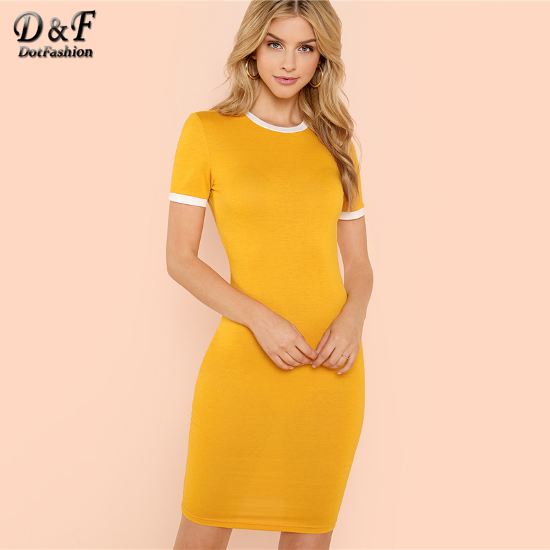 Buy summer going out dresses and get free shipping on AliExpress.com 34537337fdd4