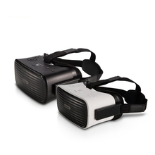 Cdragon 3D VR Glasses RT-V02 Headset Ultra Light