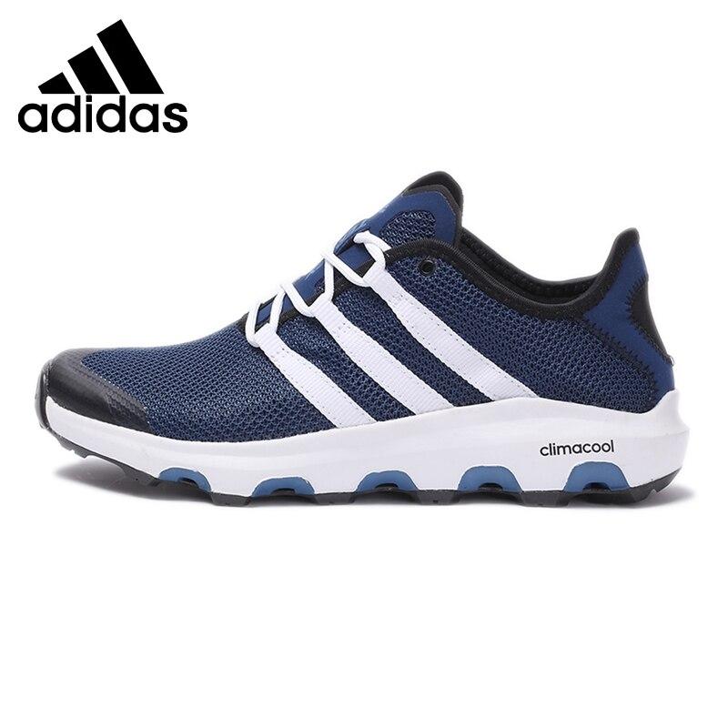 Original New Arrival 2017 Adidas TERREX CC VOYADER Men's Walking Shoes Outdoor Sports Sneakers original adidas women s walking shoes outdoor sports sneakers free shipping