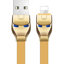 Hoco Cable For IPhone