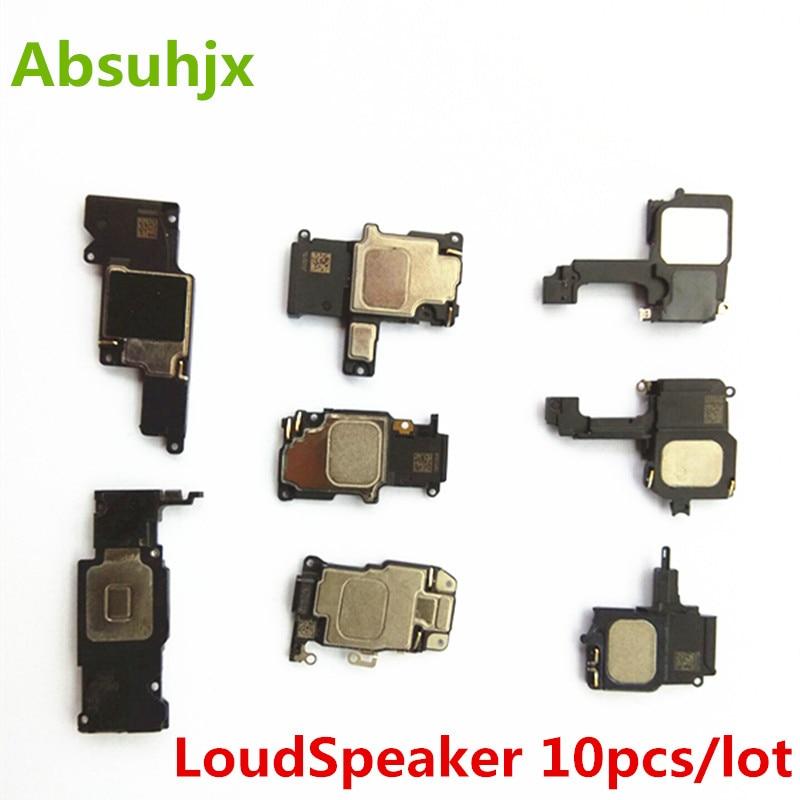 Aliexpress.com : Buy Absuhjx 10pcs LoudSpeaker Flex Cable for iPhone 6 6S Loud Speaker Ringer