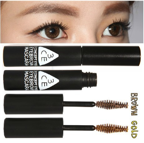 Aliexpress.com : Buy Makeup Eyebrow Cream Mascara Waterproof Brow ...
