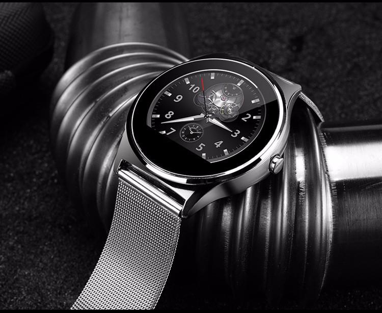 Smart watch-tu01 (17)