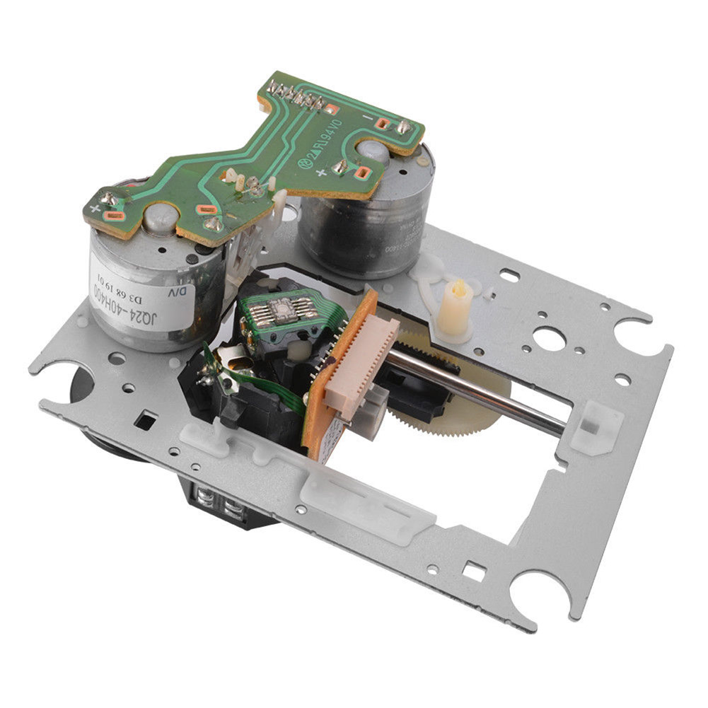 KSS-213C KSM213CCM Optical Lens Mechanism For VCD CD Player QJ888