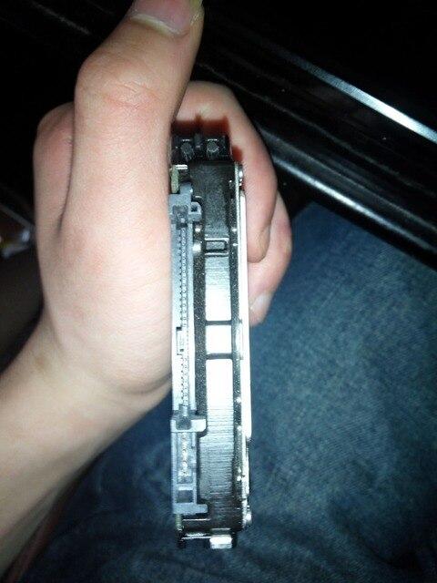 507631-003 584786-001 638516-001 2-TB 7.2K  SATA 3.5inch new hard disk drive 1 year warranty