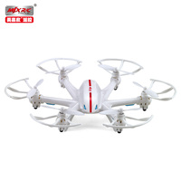 MJX X800 SYNC IMAGE 2.4G RC quadcopter drone rc helicopter 6 axis can add C4005 wifi camera FPV VS Syma X5SW CX 30W