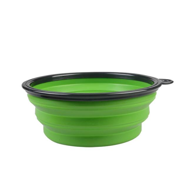 Green Animal food container 5c64f48690234