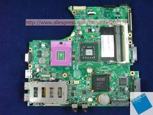 574510-001 Motherboard for HP Comaq 4510S 4311S 4411S 4410S 6050A2252601 tested good