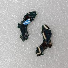Новая материнская плата/main схема/Ремонт печатной платы Запчасти для Sony E PZ 16-50 мм f/3.5 -5.6 oss (SELP1650) Объектив