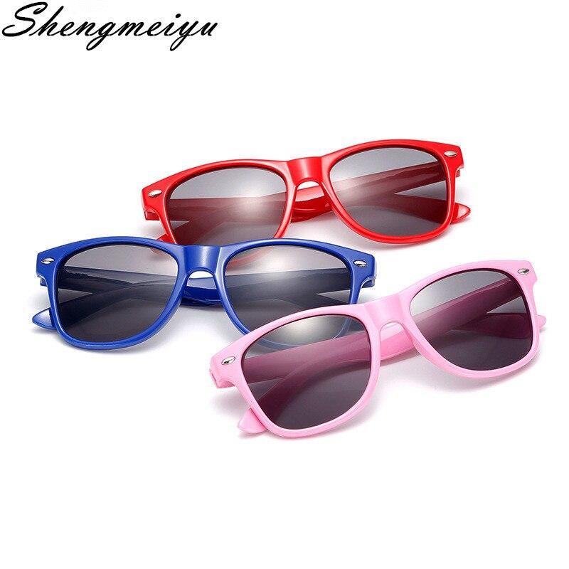 Wholesale Lot of 12 Sunglasses UV Eye Protection Women Men Sun Glasses C-Store