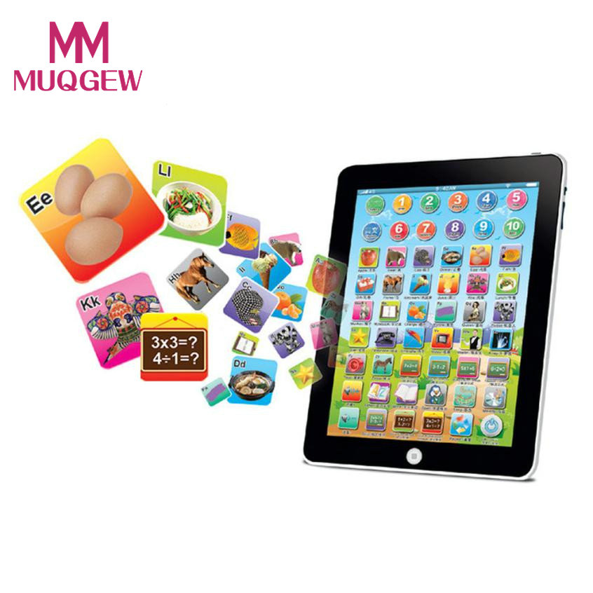Hot Sale Kids Children Tablet Ipad Educational Learning -3631