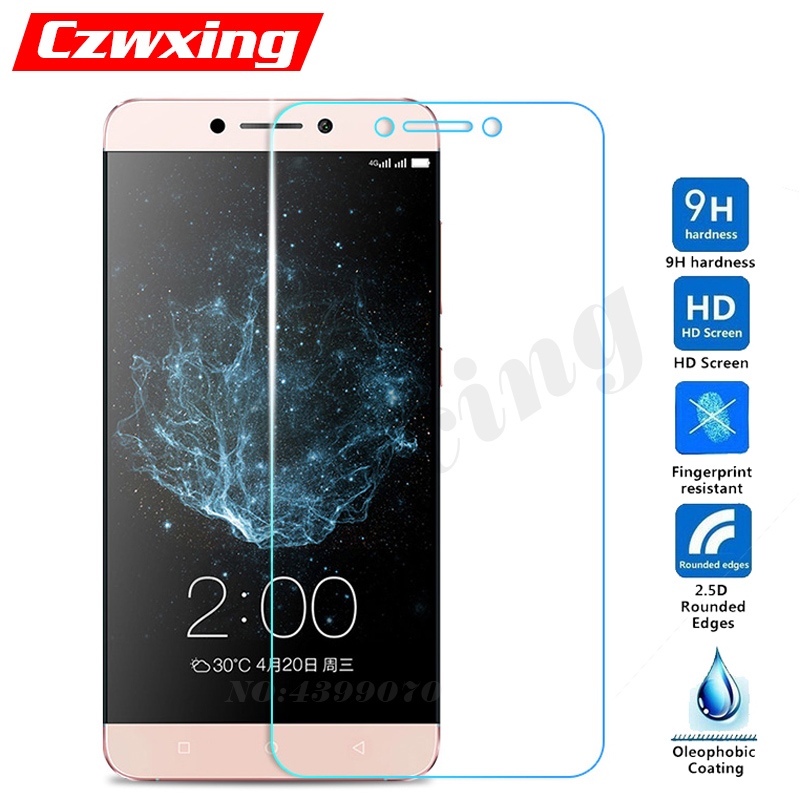 For <font><b>LeEco</b></font> <font><b>Le</b></font> <font><b>S3</b></font> Screen Protector Film 2.5D 9H <font><b>Letv</b></font> <font><b>LeEco</b></font> <font><b>Le</b></font> <font><b>S3</b></font> Tempered Glass For <font><b>Letv</b></font> <font><b>LeEco</b></font> <font><b>Le</b></font> <font><b>S3</b></font> S 3 X626 <font><b>X522</b></font> X 626 X 522 image