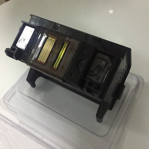 Image 3 - 920XL 4Colors Printhead For HP 920 Print Head For HP Officejet 6000 7000 6500 6500A 7500 7500A HP920 Printers Head