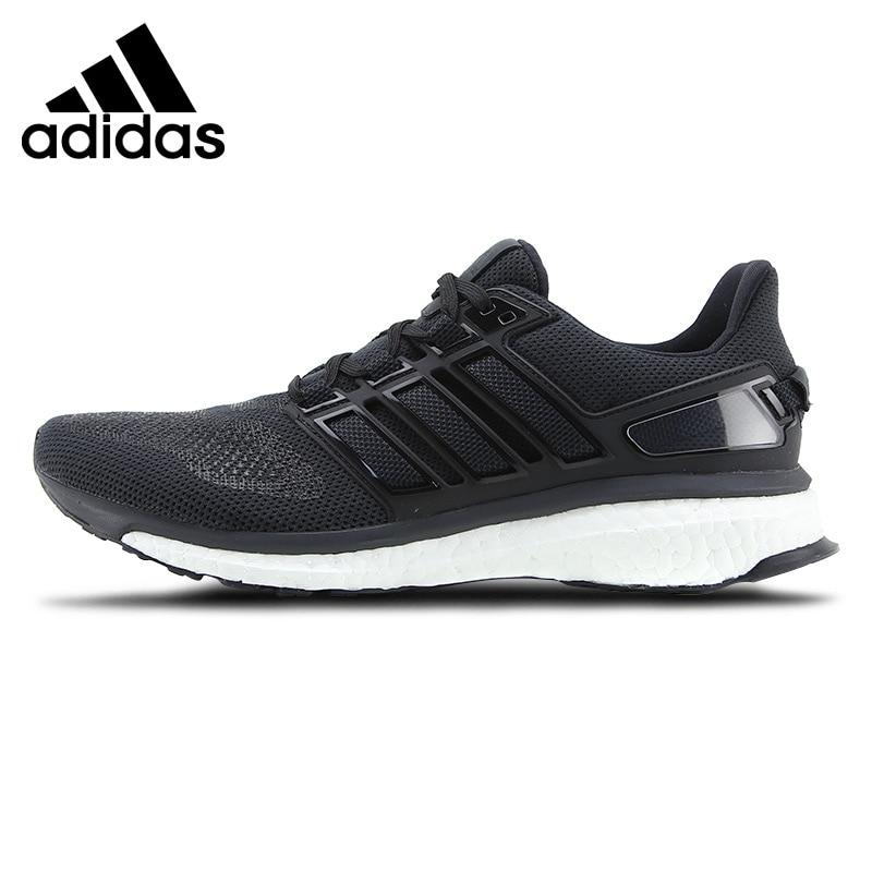 Adidas Sferzata di Energia 3 M Originale degli uomini di Nuovo Arrivo Da Corsa Scarpe Da Ginnastica
