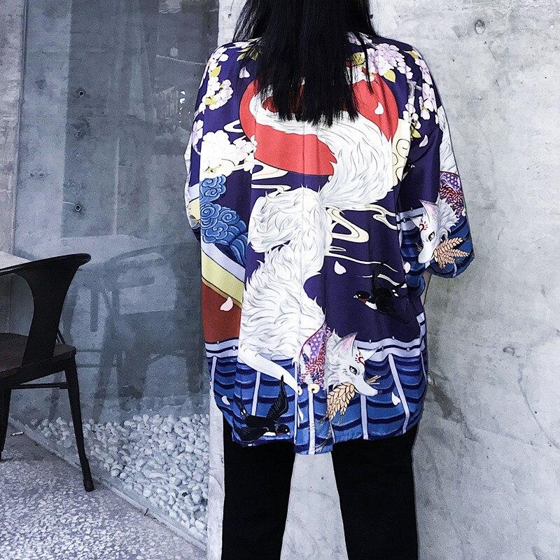 Japanese Kimono Traditional Kimono Women Yukata Women Japan Clothes Japanese Traditional Kimonos Kimono Girl Fashion