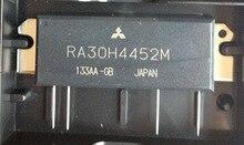 RA30H4452M   440-520MHz 30W 12.5V  1PCS cata в 30 ra