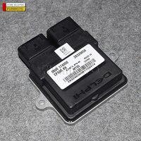 ECU FIR FOR CFX8 CF800 parts number is 0800 174000