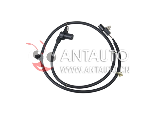 Front Right Wheel Speed ABS Sensor for Mitsubishi Lancer