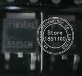 5503GM SMD computer Free