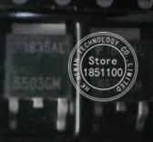 tube ignition chip Maverick