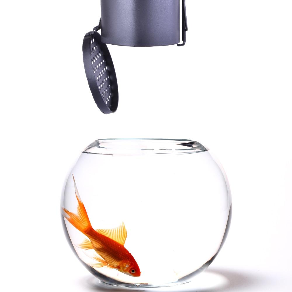 Appearing Goldfish Gimmick ( Metal ) Magic Tricks Fish Appear Magia Magician Stage Illusions Accessories Props Mentalism Fun