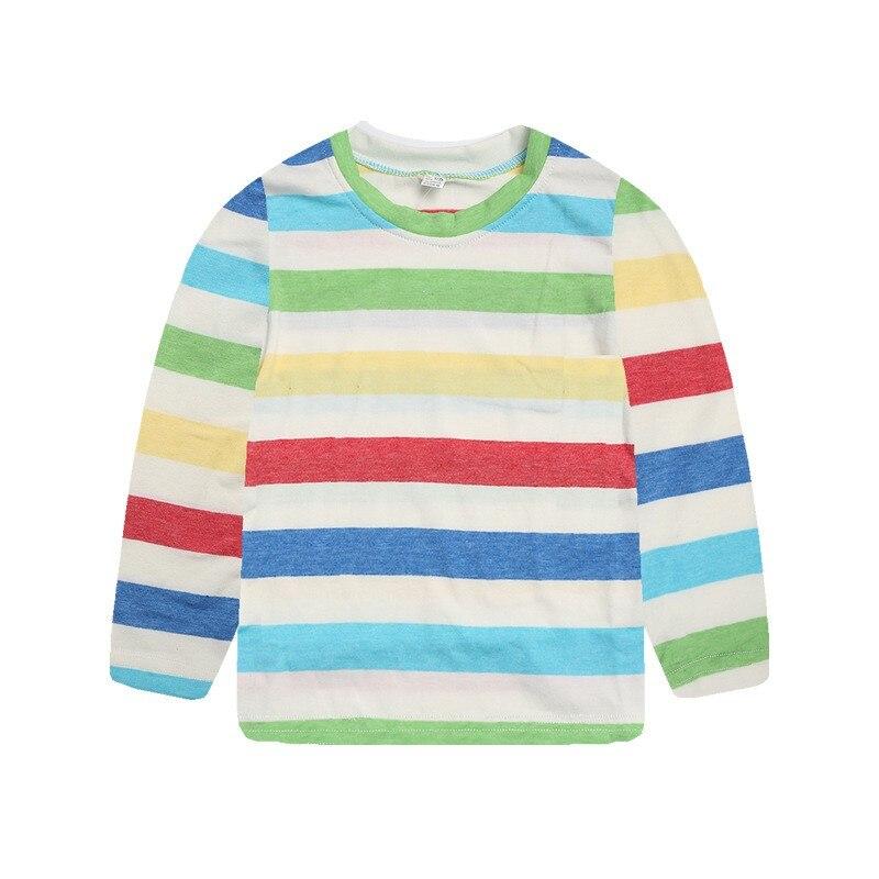 Integriti Schoolwear Kids Plain Basic Top Long Sleeve Girls Boys Uniform T-Shirt Tops 3-15 Years