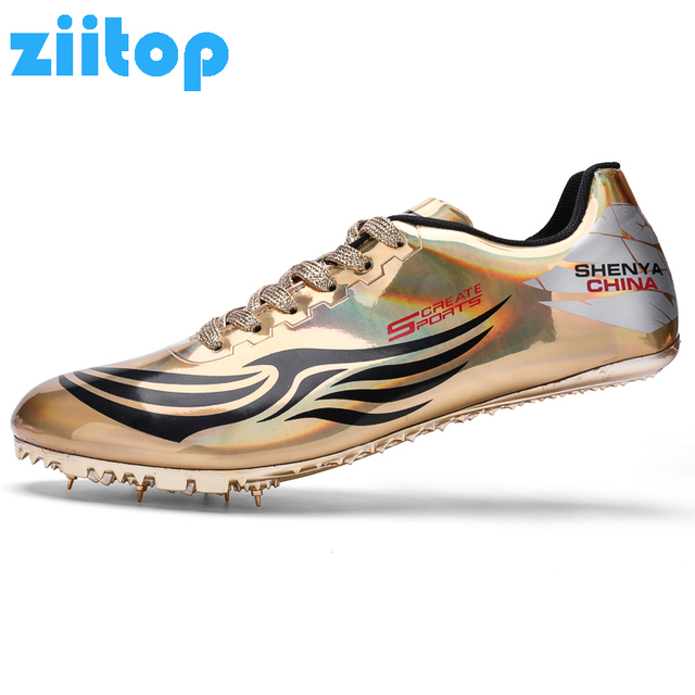 dbfa99f4f7a6b Health-Long-jump-Jumping-Shoes-Track-and-Field-Shoes -Student-Sprint-Spikes-Running-Shoes-Men-Sneakers.jpg_640x640.jpg