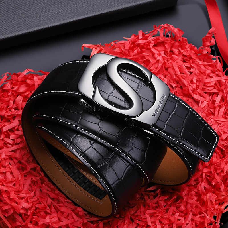 Cinturón pélvico automático 1200mm vívido rojo