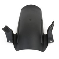 Mayitr Rear Tire Tyre Fender Hugger Mudguard For For BMW F800GS F700GS F650GS F800 GS Adventure