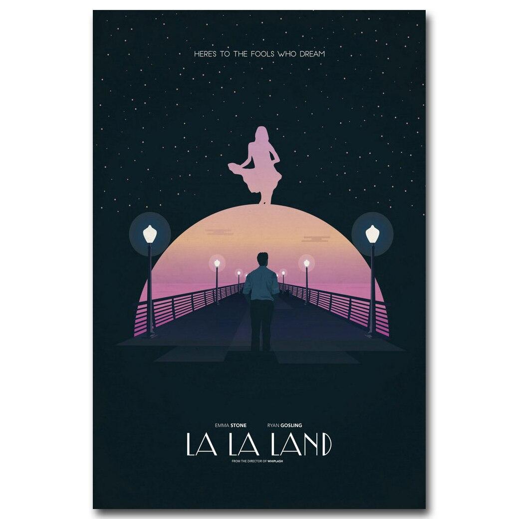 24x36 poster design - 24x36 Poster Printing