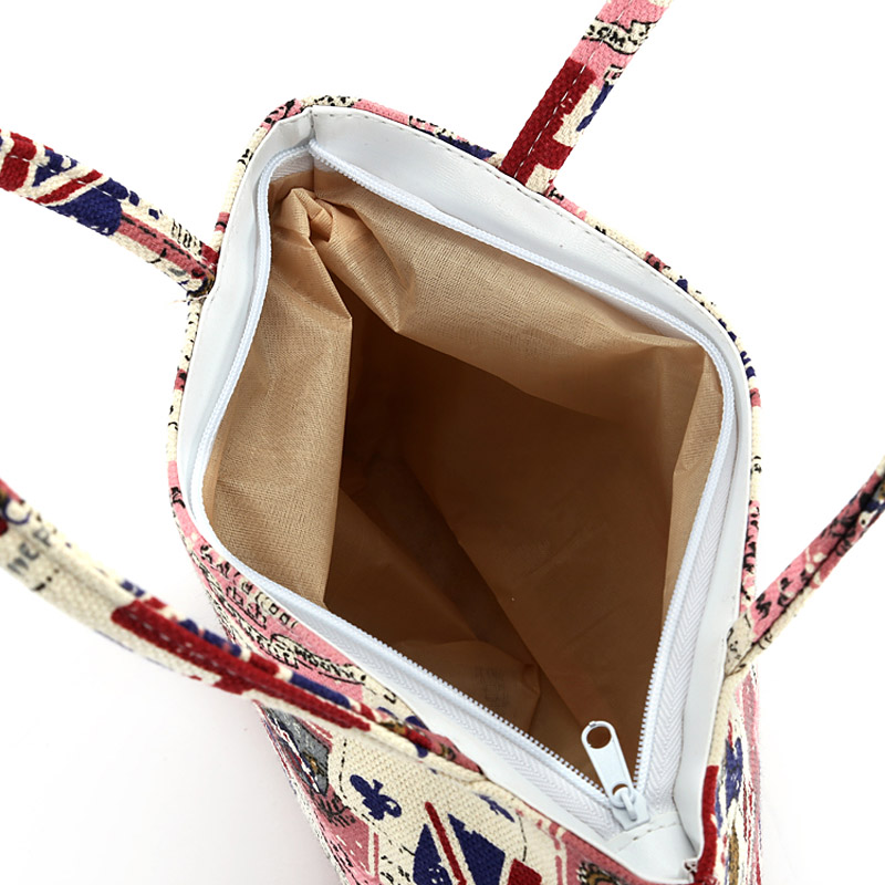 moda menina linda bolsa da Exterior : Nenhum