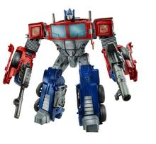 Combiner War Voyager Car Action Figure Classic Toys For Boys without retail box