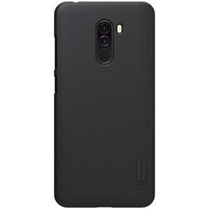For Xiaomi POCOPHONE F1 case c