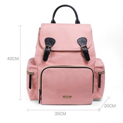 MPB39 tangguo-pink