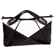 Designer Echtem Leder frauen Umhängetasche High-end Patchwork Handtasche Lässige Einkaufstasche Mode Weibliche Crossbody Umhängetasche