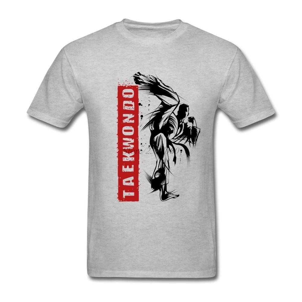 Online buy wholesale taekwondo shirts from china taekwondo for Best online custom shirts