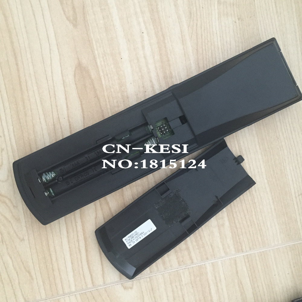 CN-KESI Original remote control REPLACEMENT FIT For YAMAHA RAV350 RAV351 RAV355 RAV372 power amplifier remote control