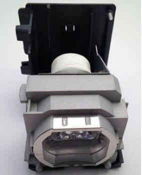 LAMPS VLT-HC6800LP Original Lamp Bulb with Housing Case for MITSUBISHI HC6800 Projector