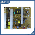 95% new & original for Power Supply PSPF-L911A 3PAGC10014A-R EAX61415301/10 EAY60912401 Working good on sale