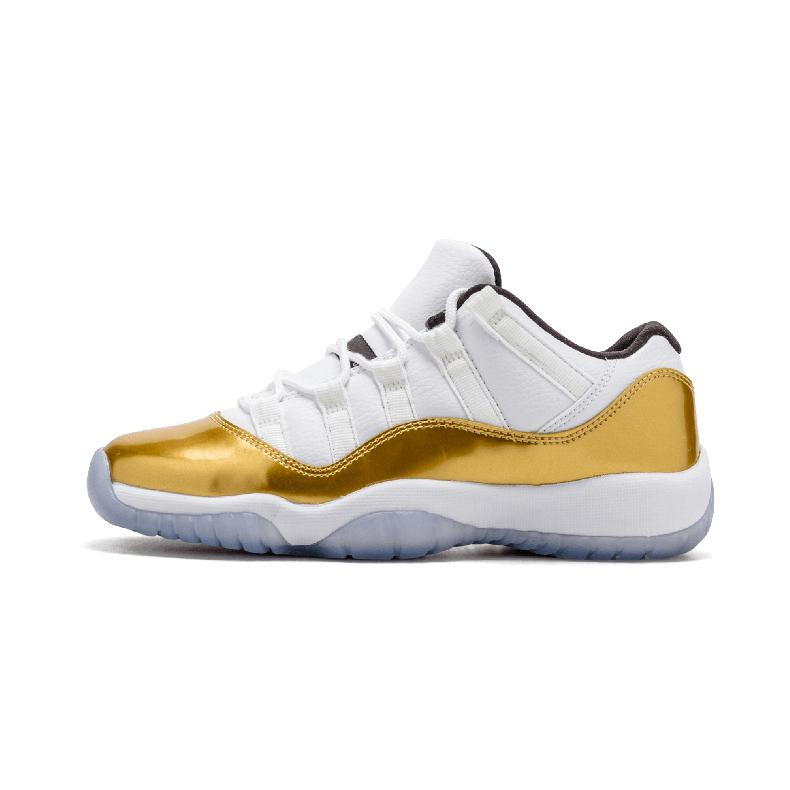 ebba9e6ca1394e AJ 11 XI Men Basketball Shoes Win Like 96 University Blue Heiress Black  Stingray Georgetown Athletic Sport Sneakers jordan air