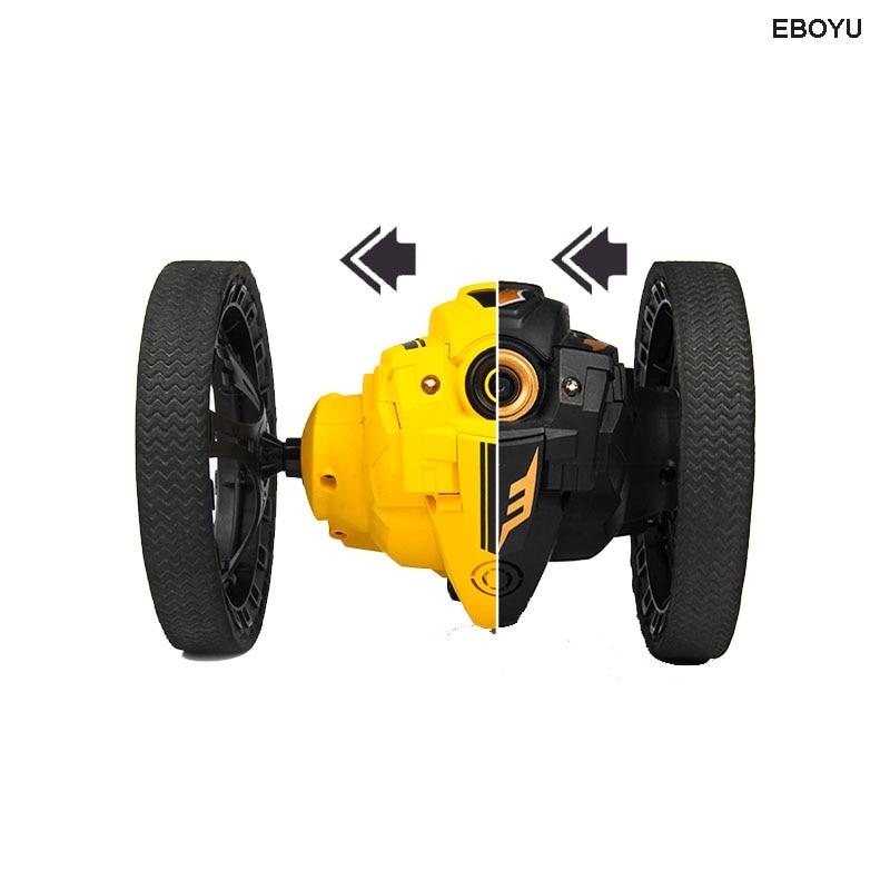 LY-RH805A04