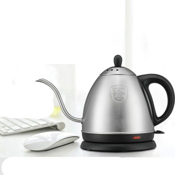 Electric kettle Make  tea pot  make a use electric  long time Safety Auto-Off Function