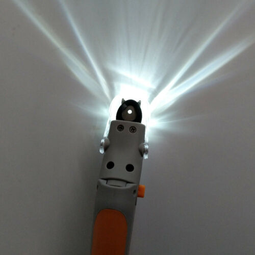 Lighting - Small Pet Nail Clippers