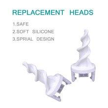 Spiral Ear Cleaner