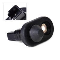 DWCX 84231 60070 Door Courtesy Light Lamp Switch For Lexus ES300 RX330 LX470 RX350 Toyota Camry