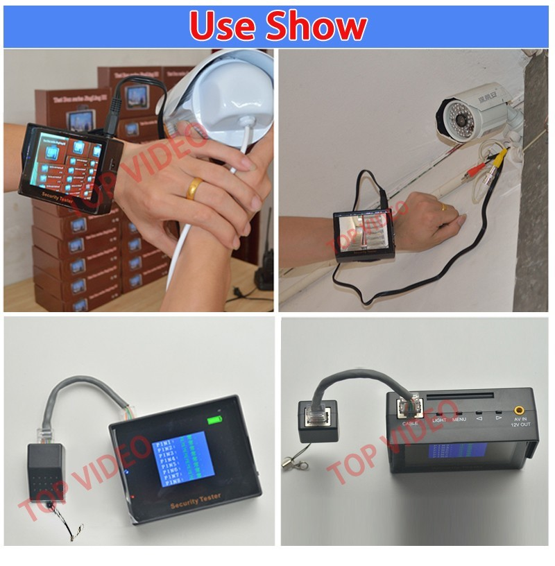 3-5-inch-TFT-LCD-MONITOR-COLOR-CCTV-Security-Surveillance-CAMERA-TESTER operation interface picture  03