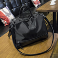 Bailar oxford high capacity totes shoulder bags women handbag 2016 nw fashion high quality Female Bolsa classic travel 1228