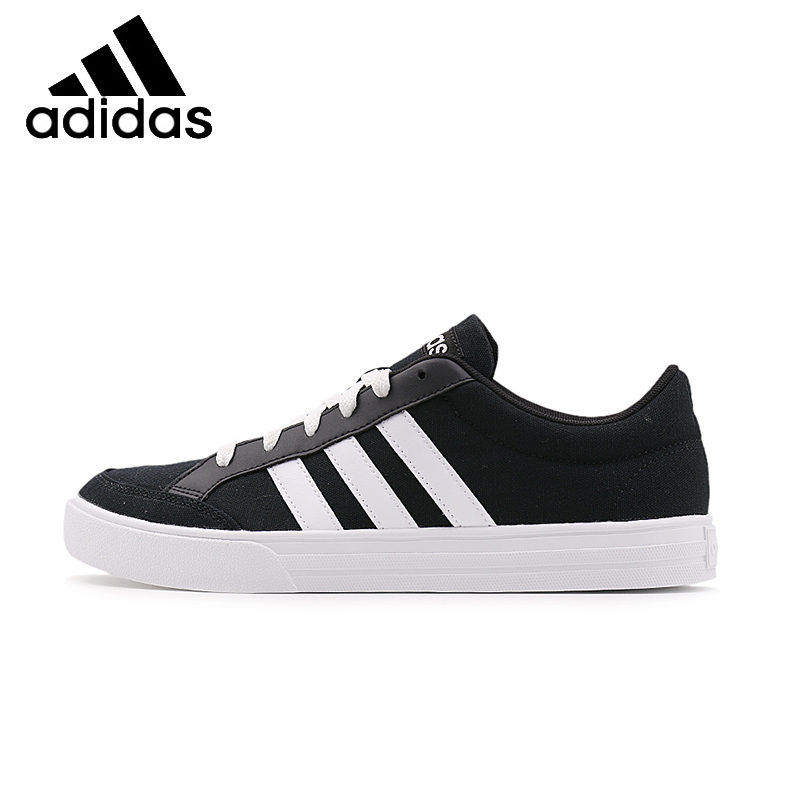 ADIDAS Original New Arrival Mens Skateboarding Shoes Massage Light Quick-Drying Sneakers For Men Shoes#AW3890 BB9673 nike original new arrival mens kaishi 2 0 running shoes breathable quick dry lightweight sneakers for men shoes 833411 876875