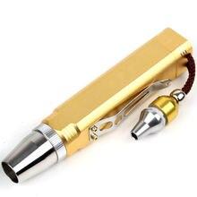 Светодиодный фонарик cree с маленькой головкой 5 мм 8 Вт ярсветильник