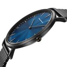 Readeel Luxury Slim Stainless Steel Watch Women Quartz Watches Ladies Top Brand Female Wrist Watch Girl Clock Relogio Feminino
